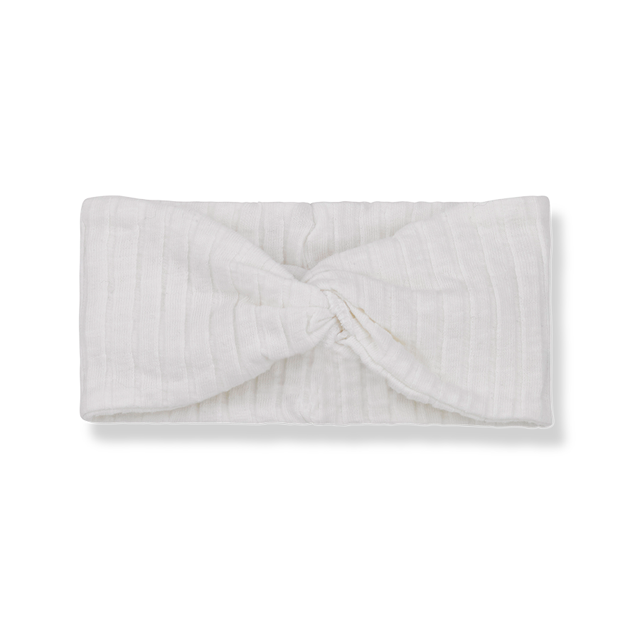 Baby Girls Bandeau Headband