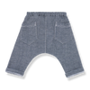 Baby Boys Cotton Pants