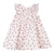 Baby & Toddler Girls Tropical Pink Sleeveless Dress
