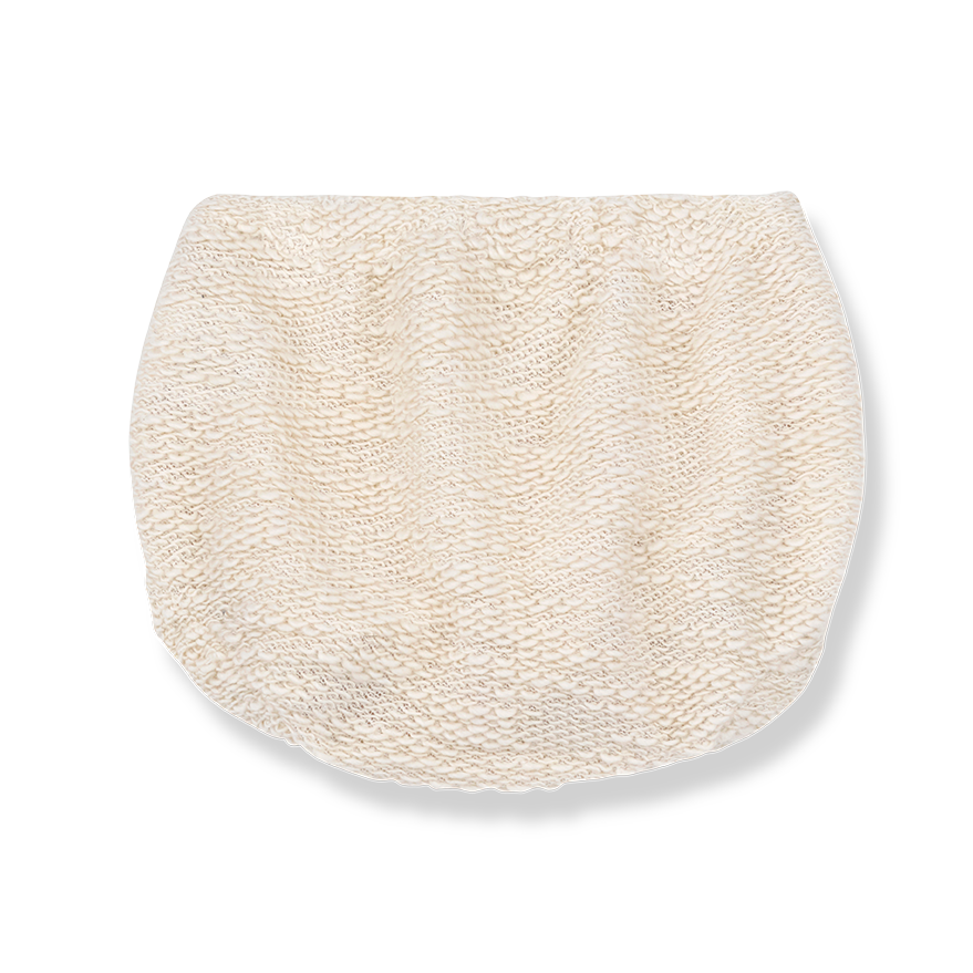 Baby Unisex Cotton Jersey Bloomers