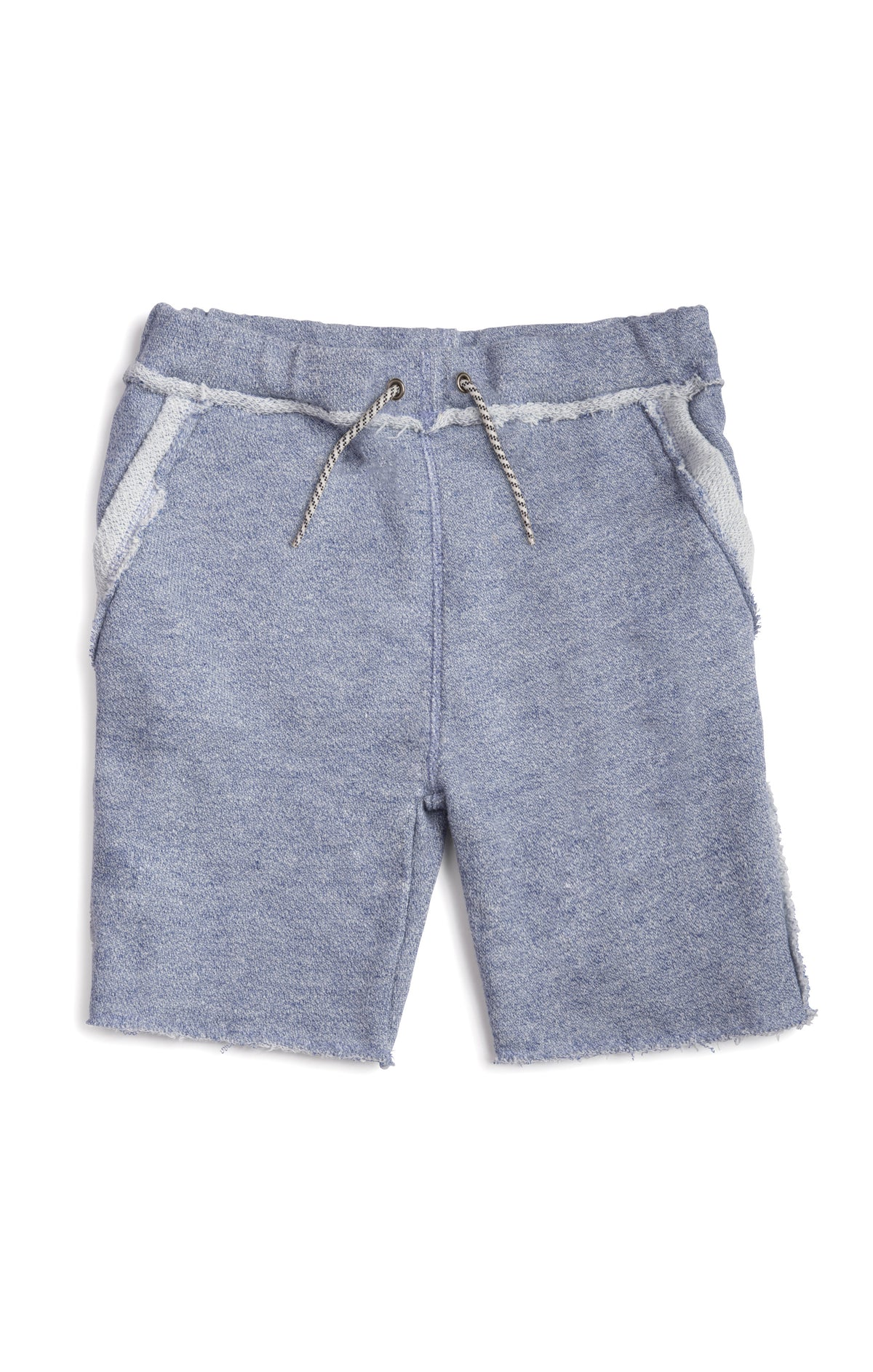 Boys Brighton Shorts