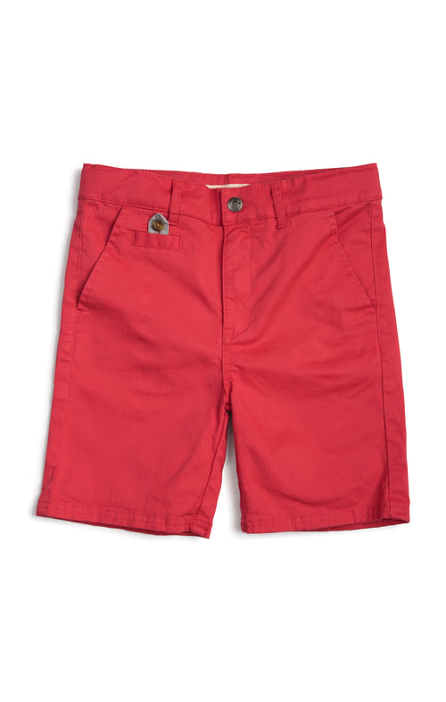 Boys Harbor Shorts