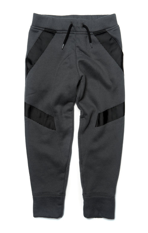 Boys Wayfarer Sweats
