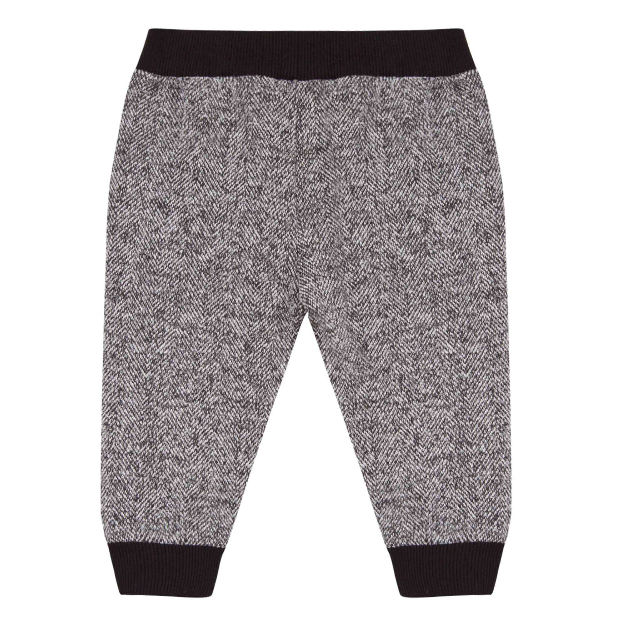 Baby & Toddler Boys Joggers