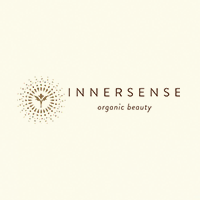 Innersense Organic Beauty