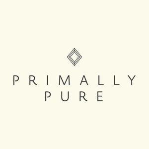 Primally Pure