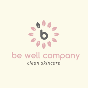 Be Well Company Skincare