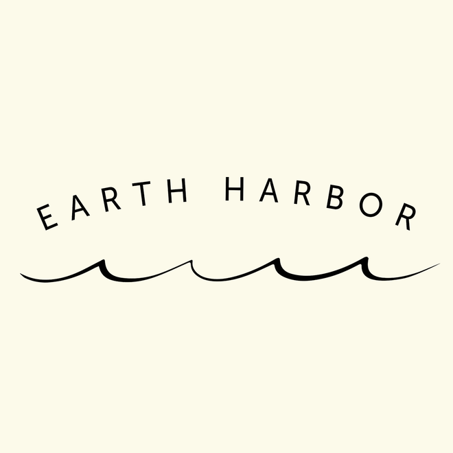 Earth Harbor