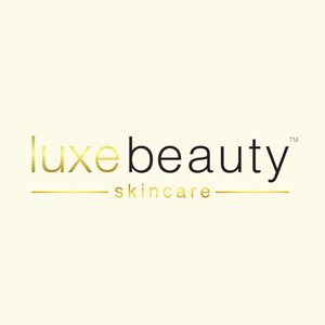 Luxe Beauty Skincare