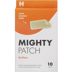 HERO Cosmetics - Mighty Patch Surface