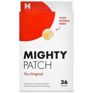 HERO Cosmetics - Mighty Patch The Original
