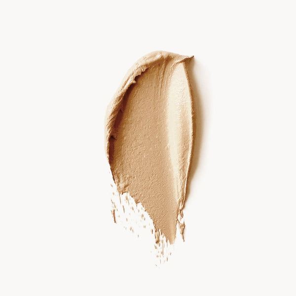 Kjaer Weis - The Invisible Touch Concealer