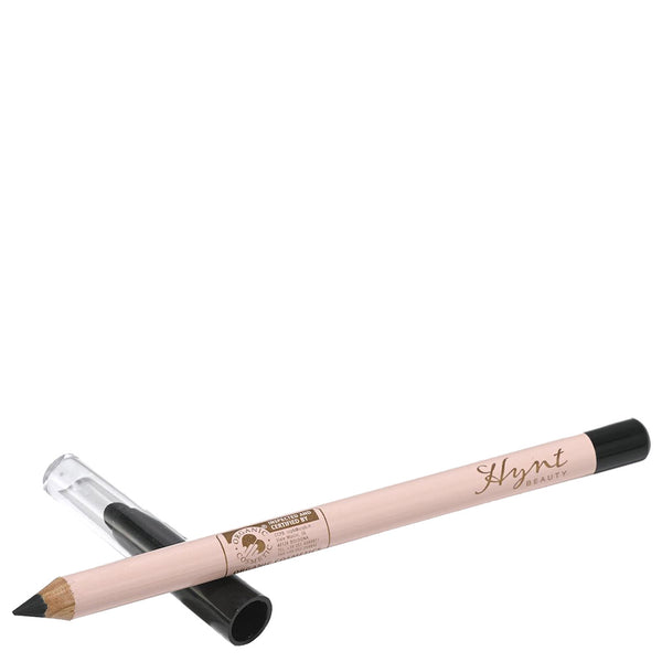 Hynt Beauty - Forte High Definition Eye Liner
