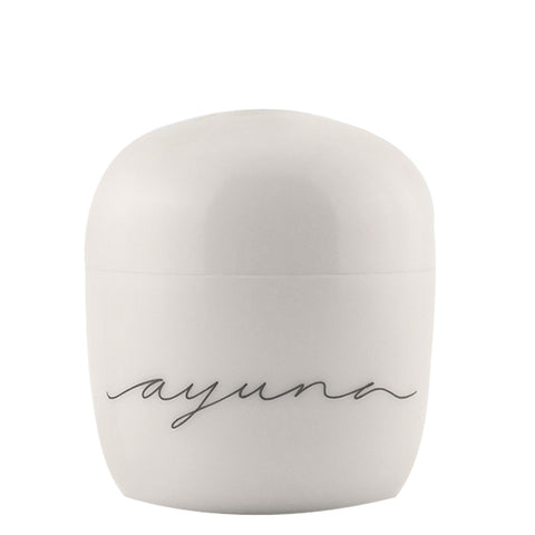 AYUNA - Essence Cream-in-Oil Peel