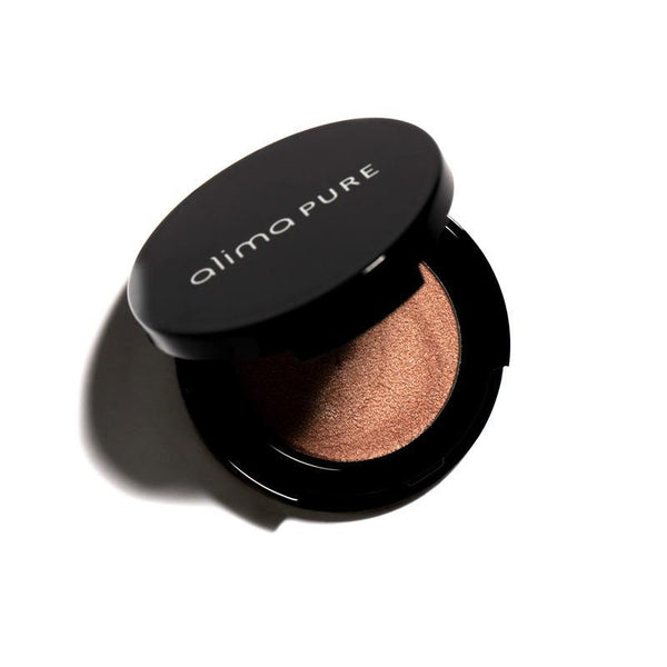 Alima Pure - Cream Highlighter
