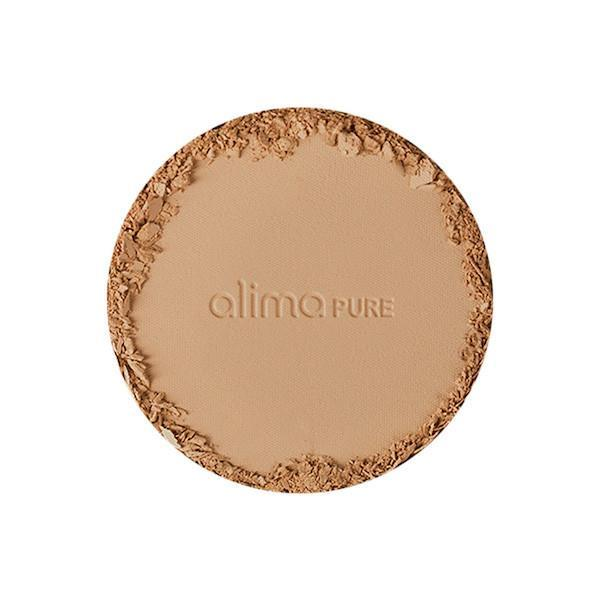 Alima Pure - Pressed Foundation Refill