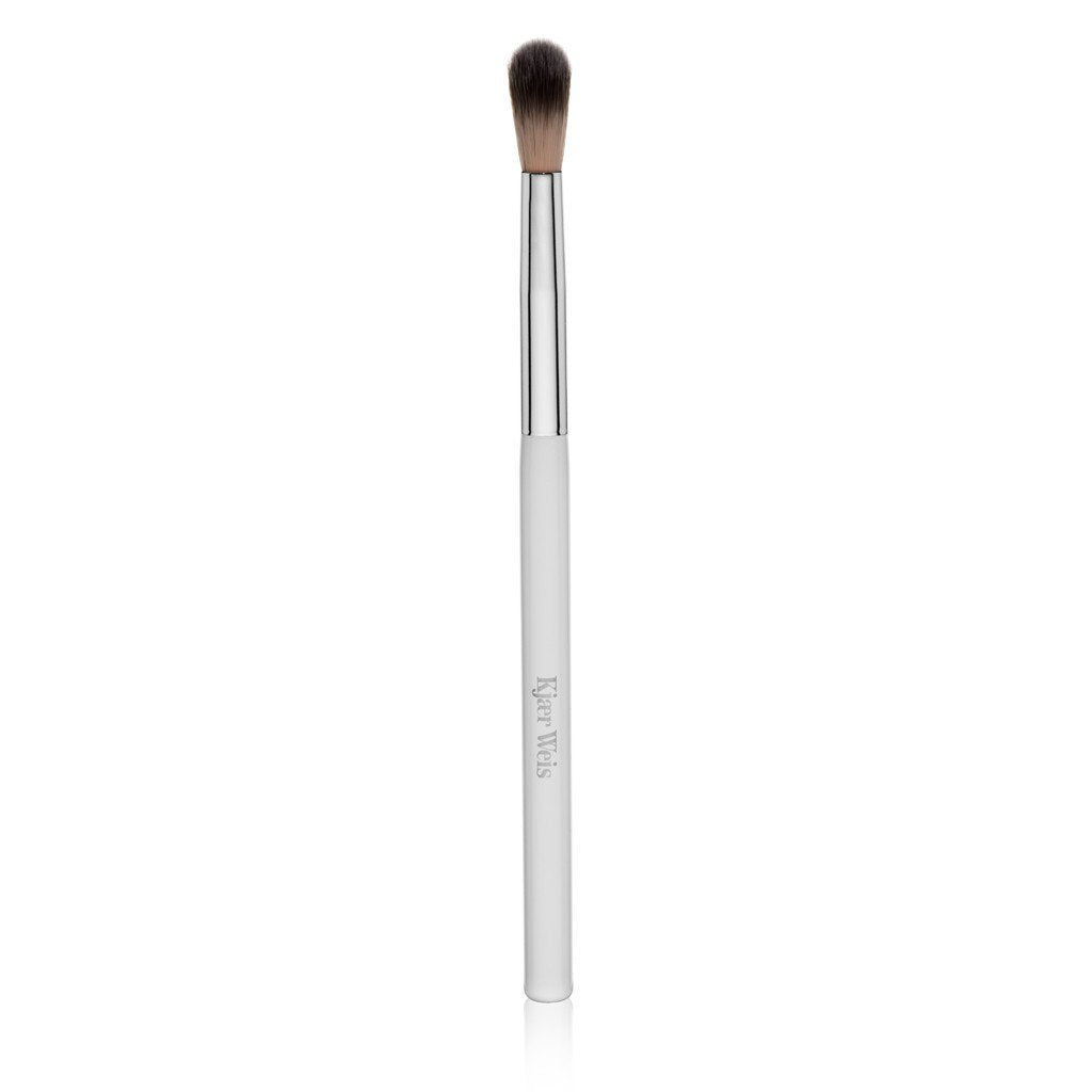 Kjaer Weis - Crease Brush