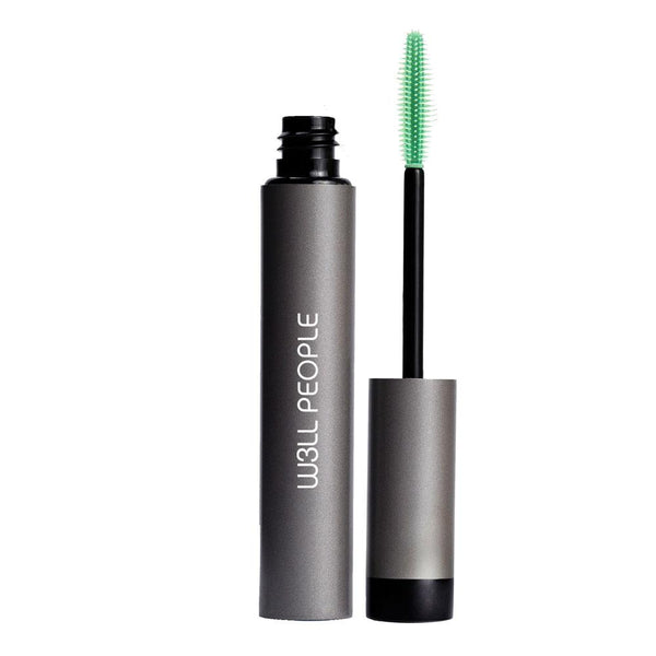 W3LL PEOPLE - Expressionist Mascara