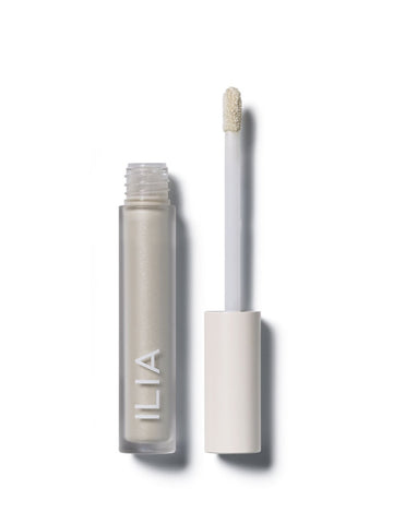 ILIA - Natural Brightening Eye Primer
