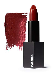 Kosas - Weightless Lip Color