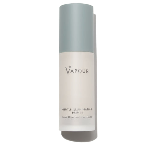 Vapour - Gentle Illuminating Primer