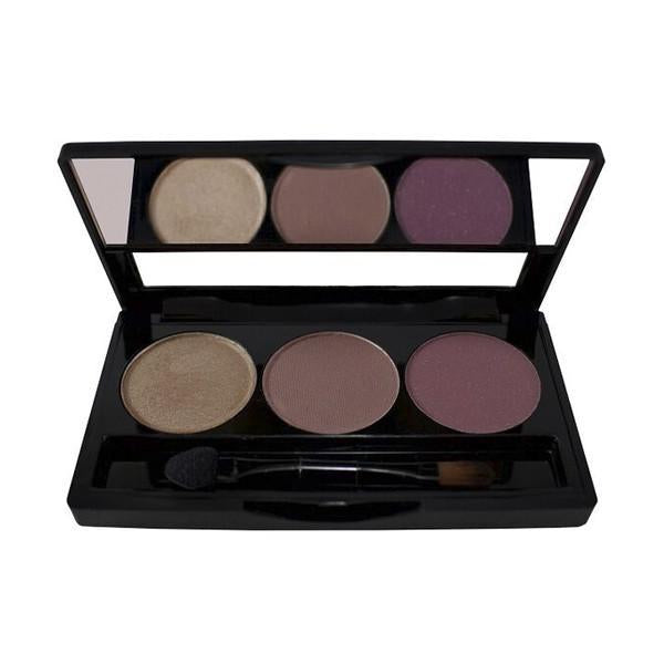 Hynt Beauty - Sweet Ballet Suite Eyeshadow Palette