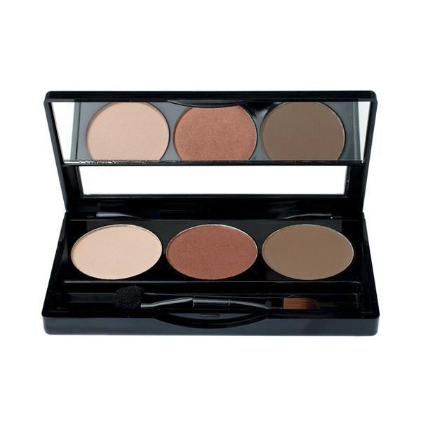Hynt Beauty - Sweet Canyon Suite Eyeshadow Palette
