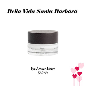 Bella Vida SB - Eye Amour Serum