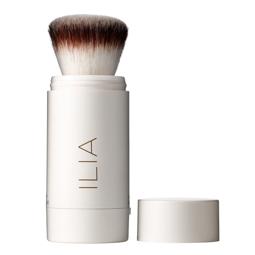 ILIA - Moondance Radiant Translucent Powder SPF 20