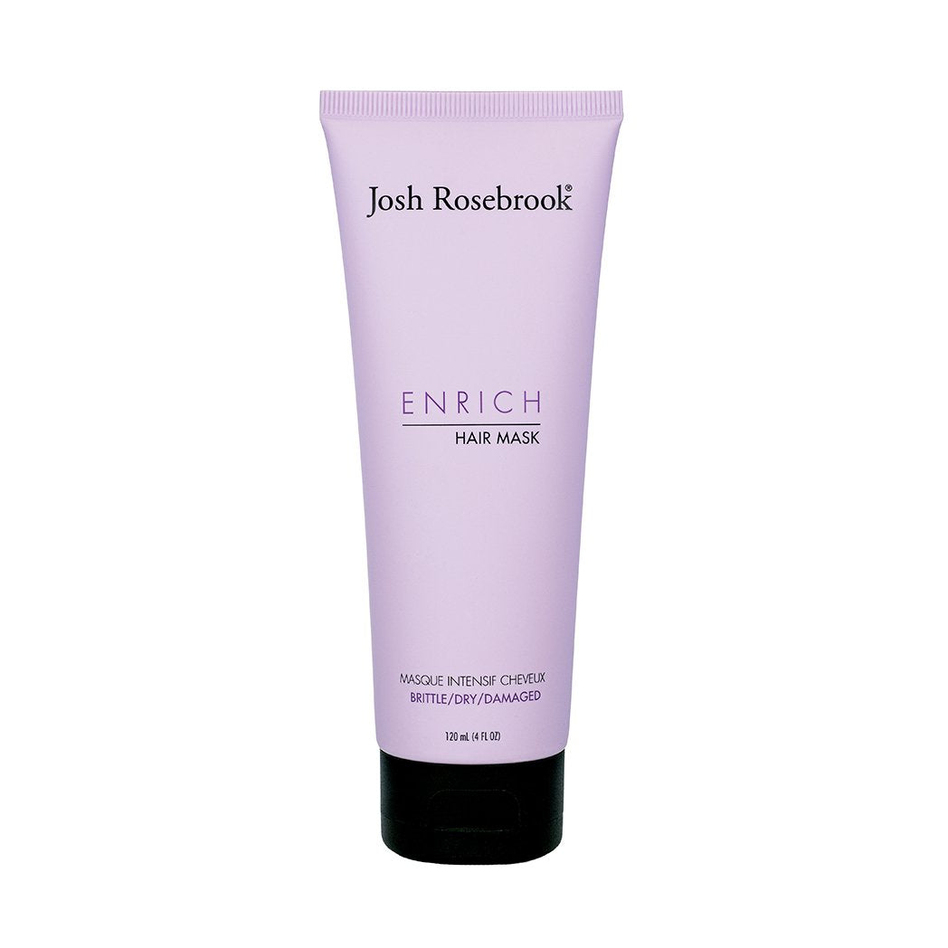 Josh Rosebrook - Enrich Hair Mask
