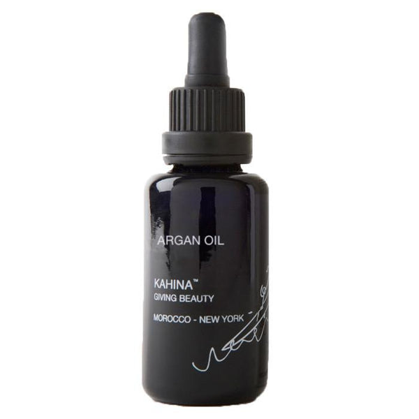Kahina Giving Beauty - Argan Oil