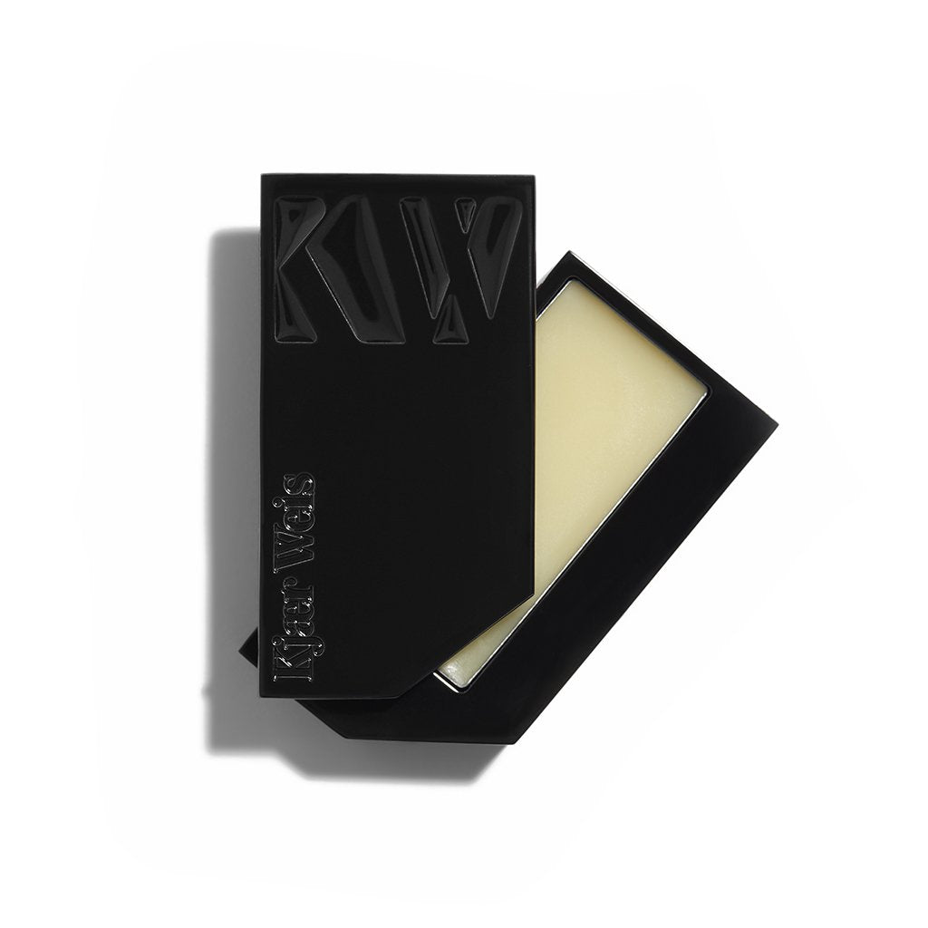 Kjaer Weis - The Lip Balm