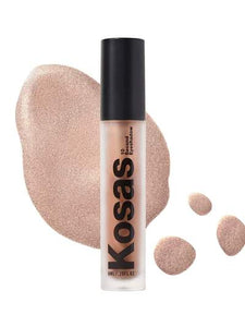 Kosas - 10-Second Liquid Eyeshadow
