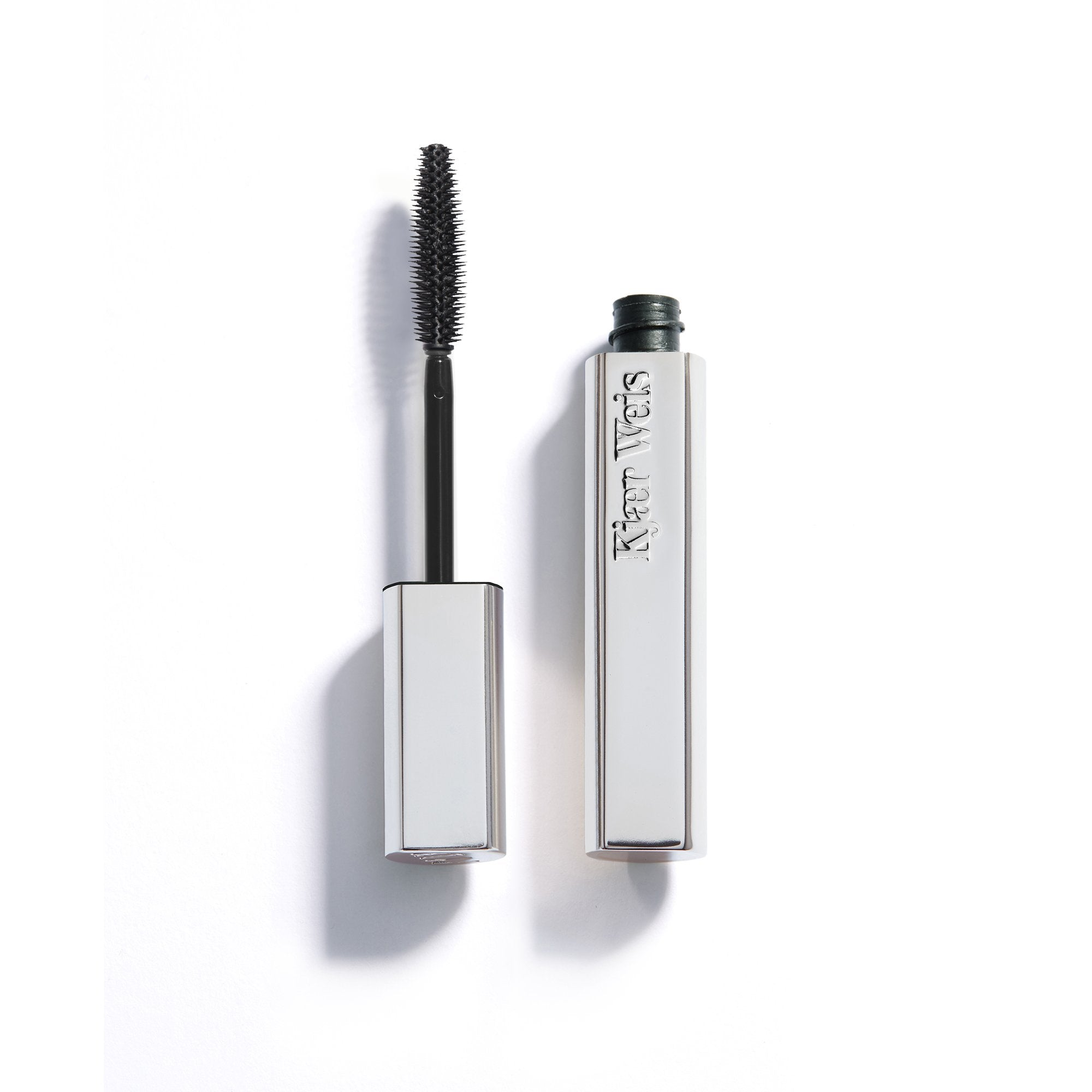 Kjaer Weis - Lush Up Volumizing Mascara