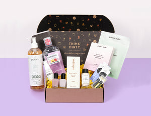The May Box