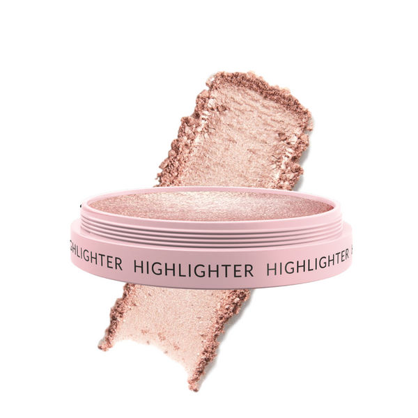 Subtl Beauty - Highlighter