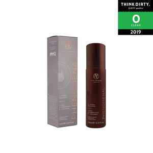 Vita Liberata - pHenomenal 2-3 Week Tan Mousse - Medium