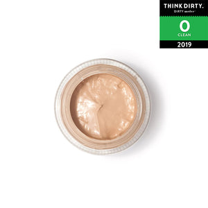 Elate Clean Cosmetics - Full Tint Foundation - Beige