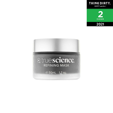LifeVantage - TrueScience Refining Mask
