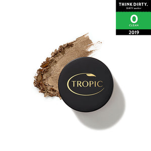 Tropic Skincare - Cream Highlighter - Sunlight