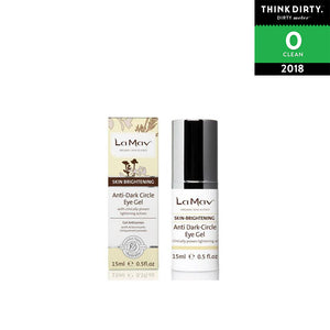 La Mav Anti Dark-Circle Eye Gel