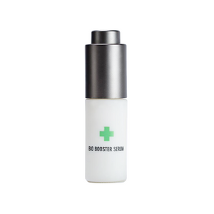 W3LL PEOPLE - Bio Booster Serum