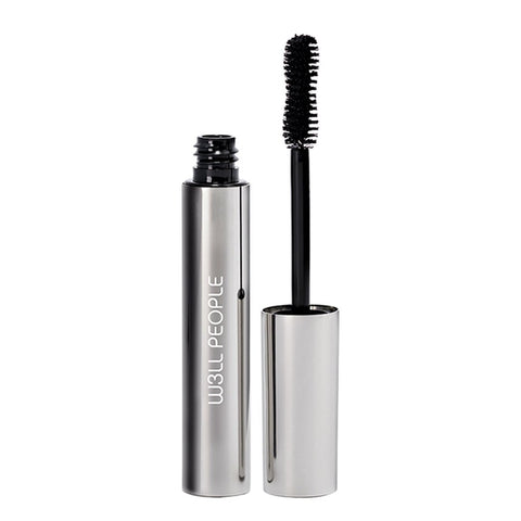 W3LL PEOPLE - Expressionist Volumizing Mascara