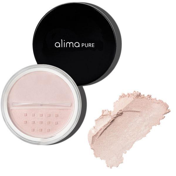 Alima Pure - Highlighter