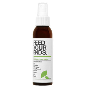 Yarok - Feed Your Ends Leave-In Conditioner