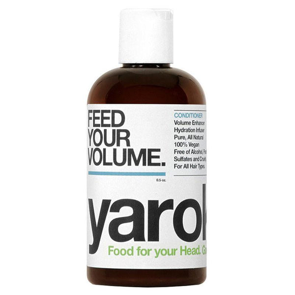 Yarok - Feed Your Volume Conditioner