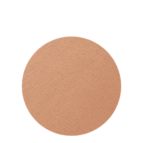 W3LL PEOPLE - Bio Base Baked Foundation