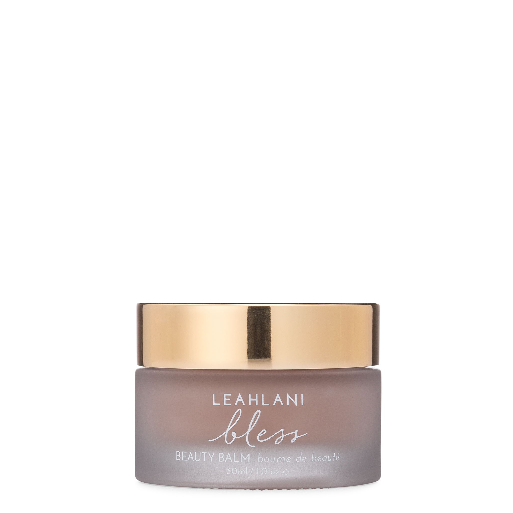 Leahlani Skincare - Bless Beauty Balm