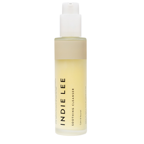 Indie Lee - Indie Lee Soothing Cleanser