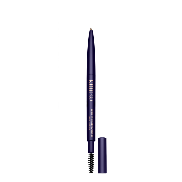 Kimiko Beauty - Super Fine Eyebrow Pencil Automatique